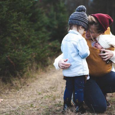 4 tipp a gyermekeink életre való felkészítéséhez