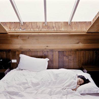 7 sfaturi pentru un somn de calitate