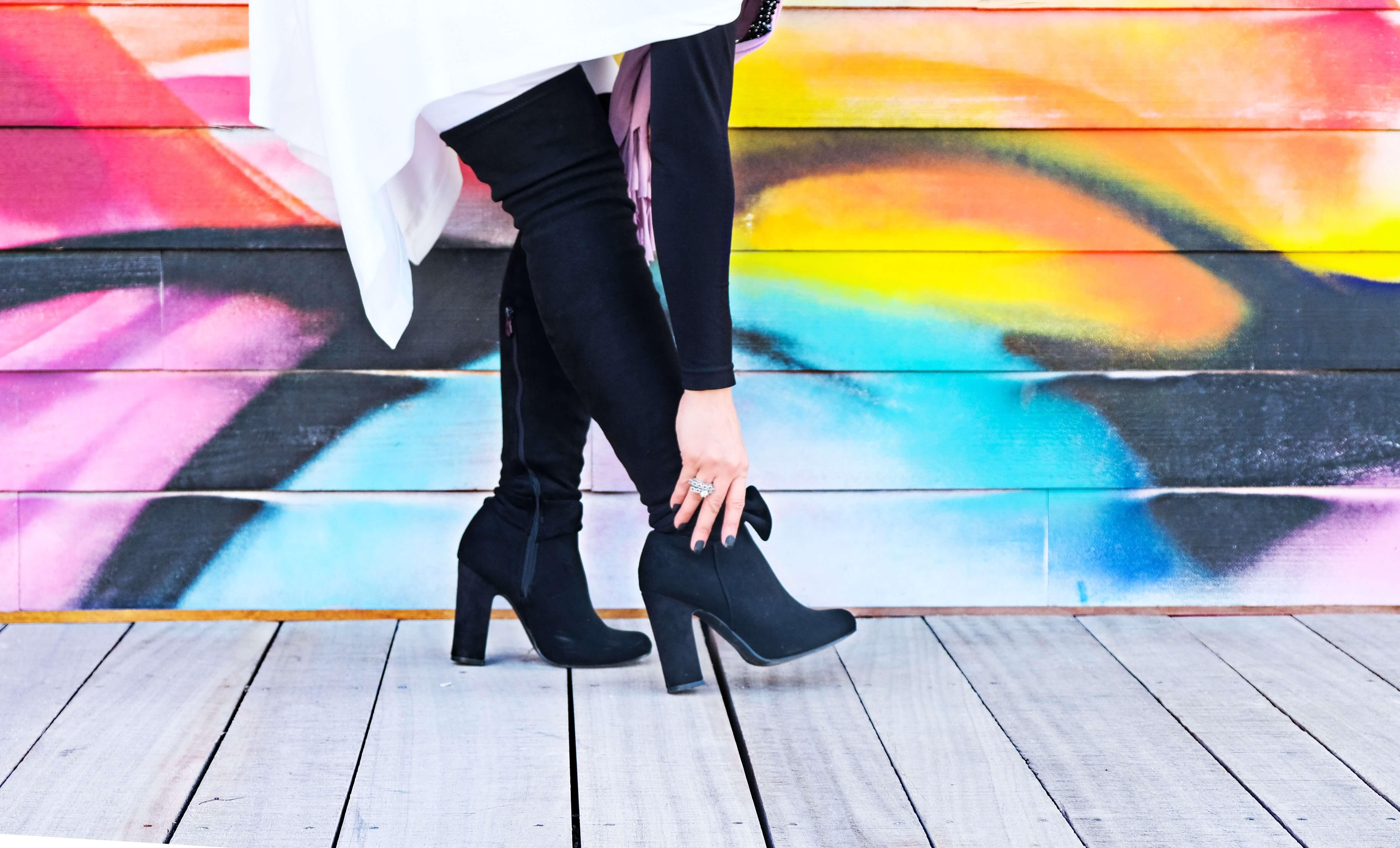 správna starostlivosť o topánky