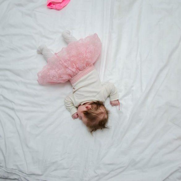 Doprajte si lepší spánok