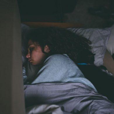 Hogyan lehet megszabadulni a horkolástól