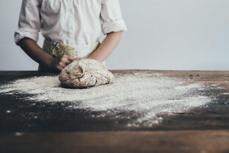 recept na oblozeny chlebik