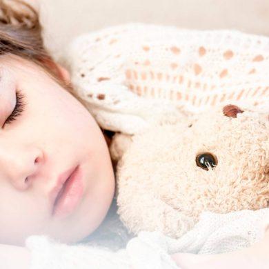 Ako chrániť škôlkara či školáka pri chrípkovej epidémii
