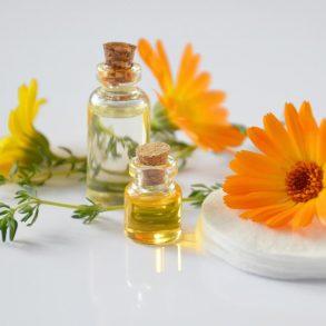 Oleje pomáhajú liečiť akné