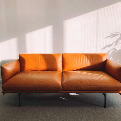 ako predĺžite svojmu nábytku život
