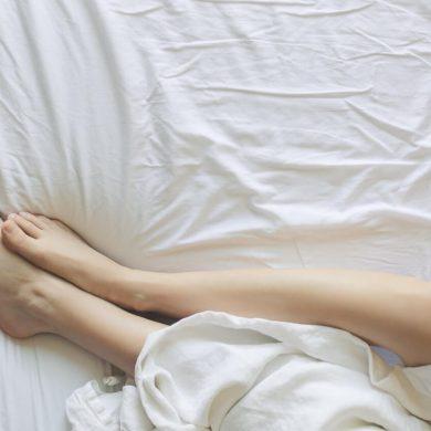 ako predĺžiť matracu životnosť