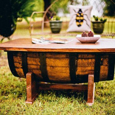 Alegeți mobilier de grădină