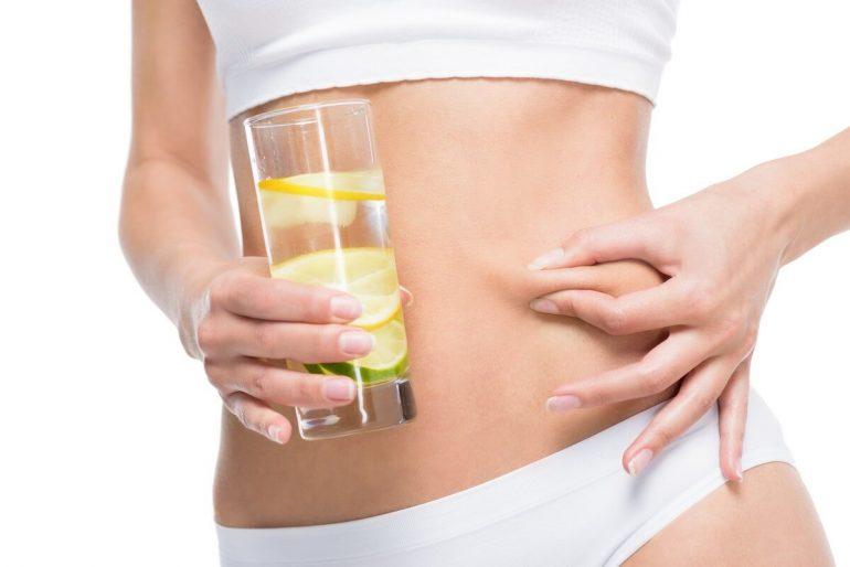 Semne de alarma: pierdere in greutate (scadere in greutate) involuntara | exitescaperoom.ro