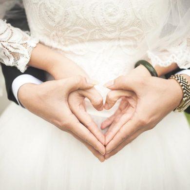Hľadáte svadobného fotografa