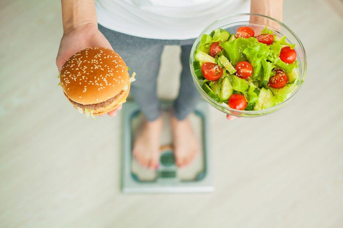 hogyan lehet eltávolítani a zsírt a hamburgerből)