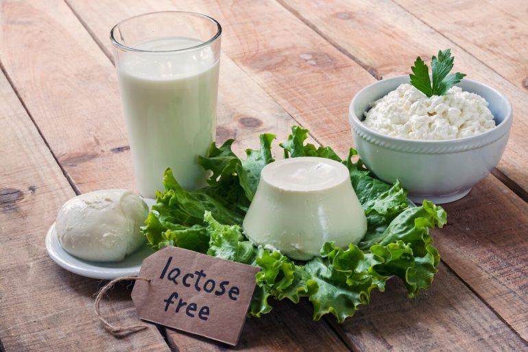 Poradíme vám čím nahradiť mlieko počas diéty