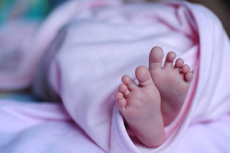 melyeket be kell tartani egy újszülött látogatásakor