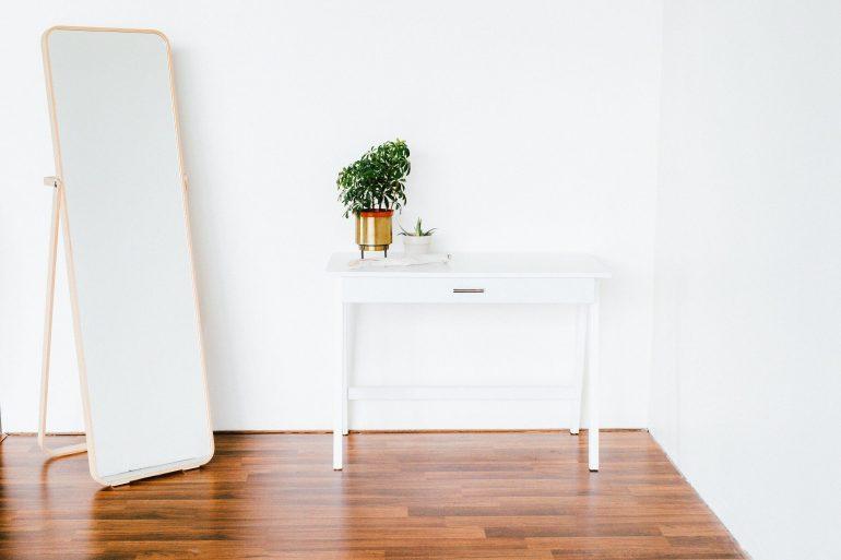 5 tipov, ako udržať drevenú podlahu v skvelom stave