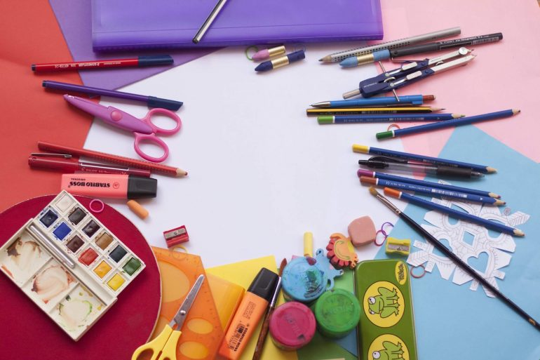 Ako pripraviť dieťa na prvý deň v škole