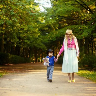 hogyan lehet lefogyni a gyermekek számára gyakorlatokkal