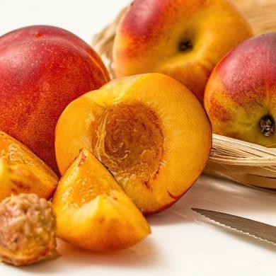 Mit csináljunk a gyümölccsel, melyet már nem bírunk megenni