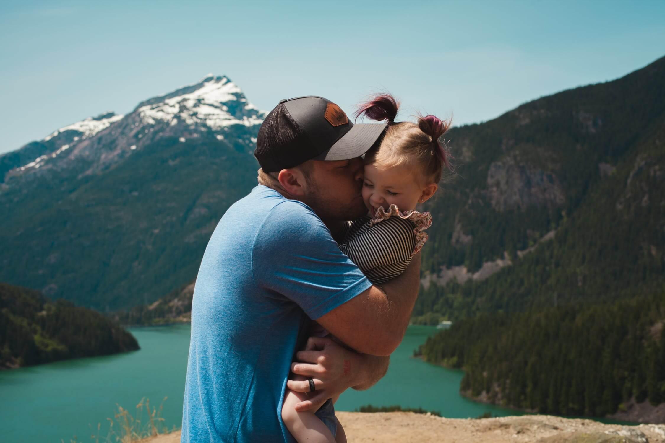vychováte samostatného a zodpovedného parťáka