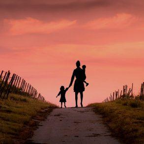 20 citátov o materstve