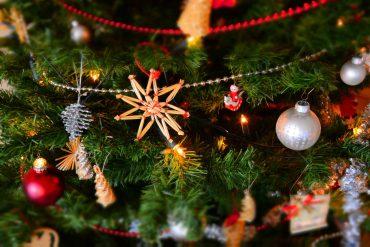 Cunoaștem tendințele Crăciunului 2019