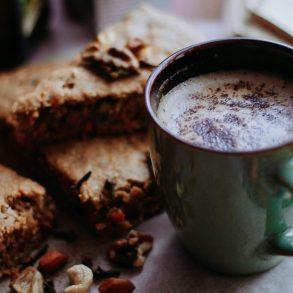 Aké sladkosti sú povolené pri low–carb diéte