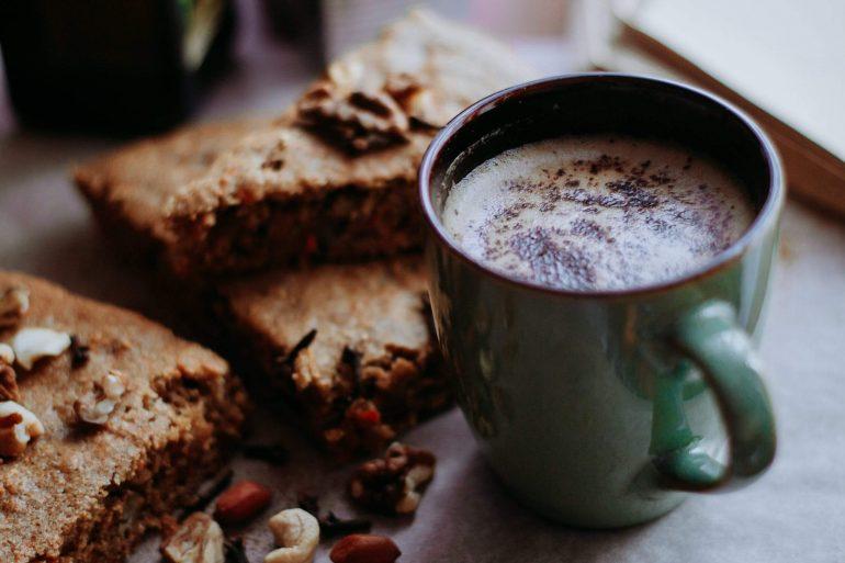 Ce dulciuri sunt premise în dieta low–carb?