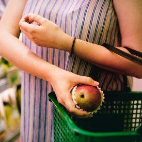 Čo by ste mali urobiť pred každým nákupom