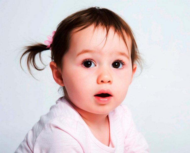 Ako spoznáte, že si dieťa prinieslo zo škôlky túto chorobu?