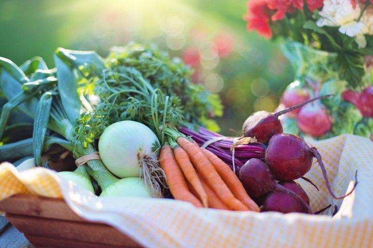 Ktorou zeleninou si v zime doplníte najviac vitamínov