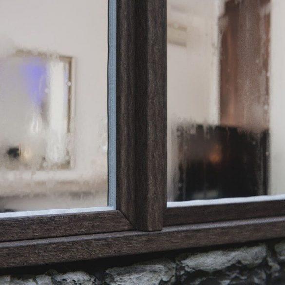 Ako zbaviť domácnosť zvýšenej vlhkosti?