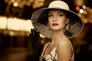 12 pravidiel Coco Chanel