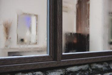 Cum să scăpați de umiditatea crescută din casă?