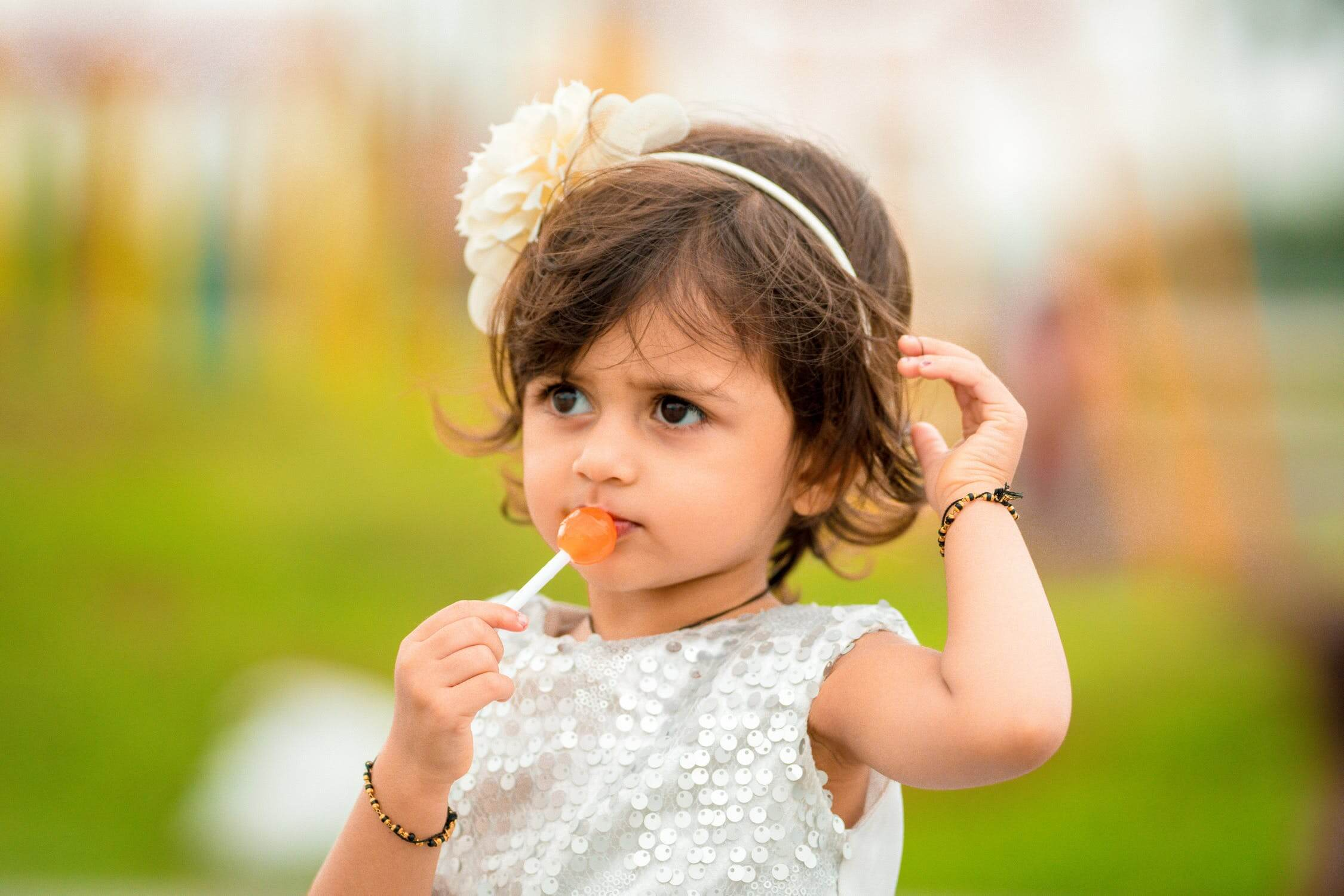 Kým biely cukor je čisto iba sladidlo, v trstinovom sa nachádzajú aj minerály prospešné pre telo.