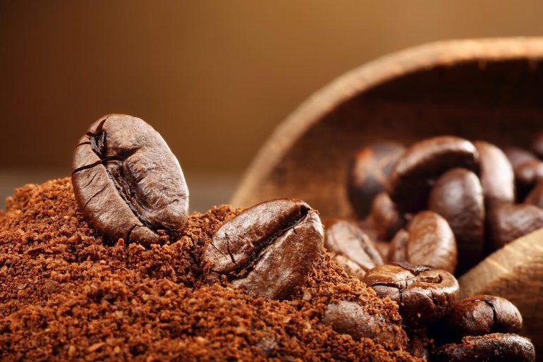 Nerobí vám káva dobre