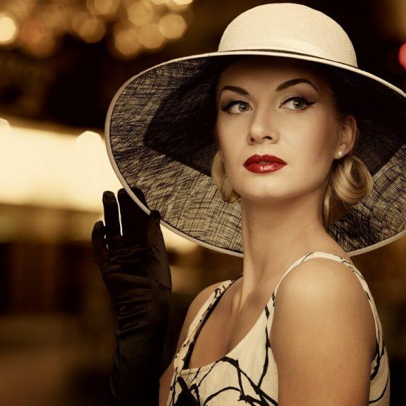 12 reguli Coco Chanel pe care ar trebui să le respecte fiecare femeie