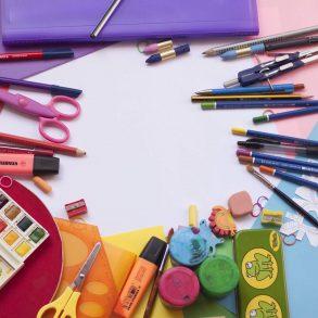 5 pravidiel, ktoré sa oplatí dodržiavať ráno v škôlke