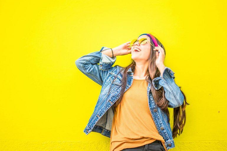 Négy szokás, melyek megváltoztatják az életét
