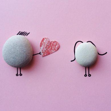 4 tipy, ako prekvapiť svojho partnera