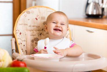 100 najchutnejších receptov pre deti