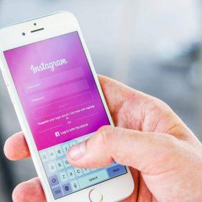 Toto sú profily na Instagrame, ktoré sa oplatí sledovať