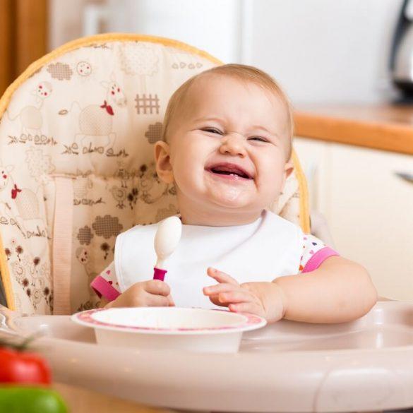 100 cele mai gustoase rețete pentru copii