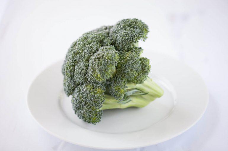 Tudtuk, hogy a zöldségmaradványokat effektíven lehet használni?