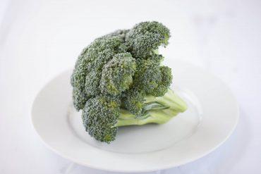 Vedeli ste, že zvyšky zeleniny môžete takto efektívne využiť?