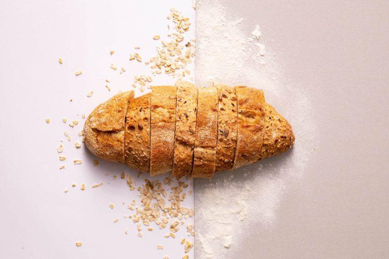 10 sfaturi pentru o cină rapidă din pâine