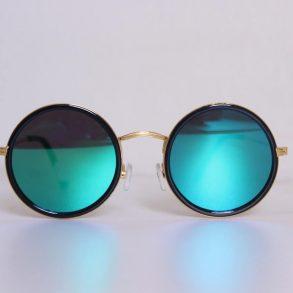 Ako si vybrať slnečné okuliare