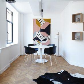 Kupujete dom alebo byt