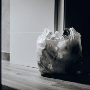 Nebojte sa plastov v domácnosti