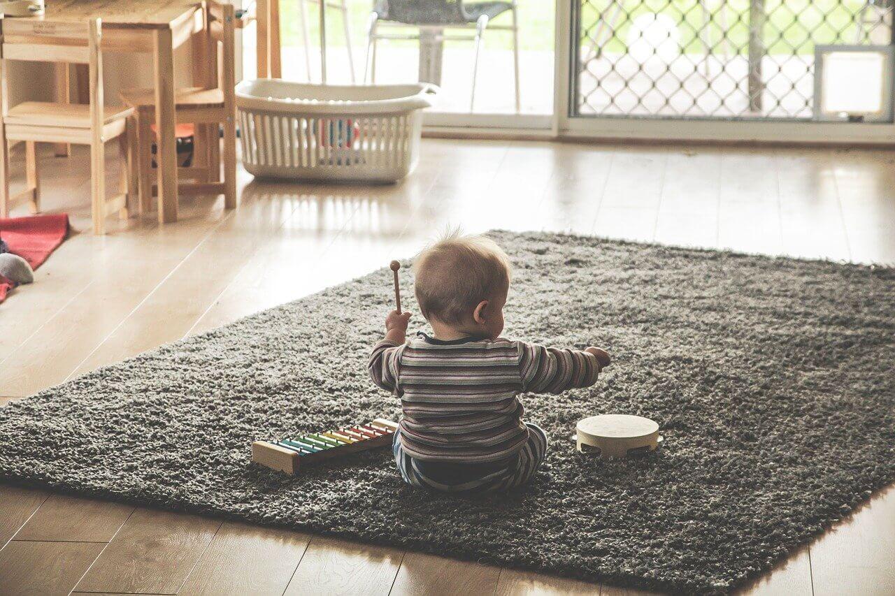 Ako dieťaťu pomôcť prekonať obdobie prvého vzdoru