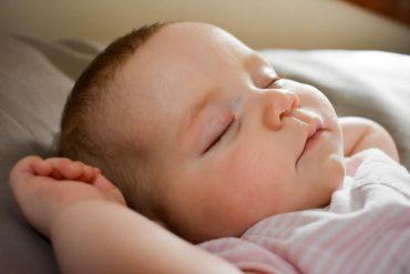 Tényleg működik az alvásedzés?