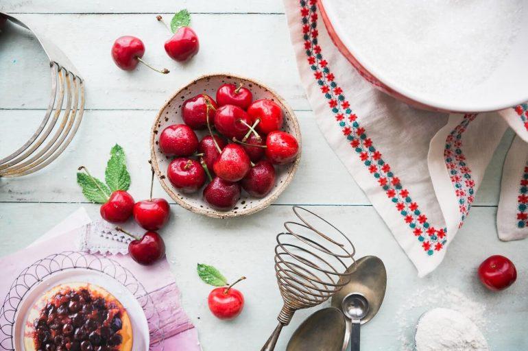 Tradičné aj netradičné recepty na zavárané špeciality