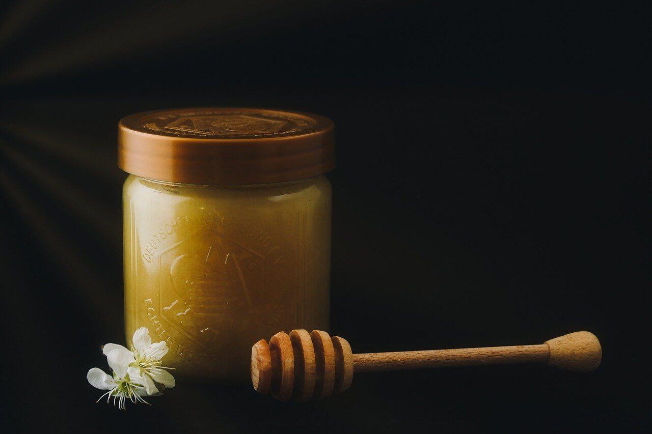 Kilátás a méz prosztatitisre)